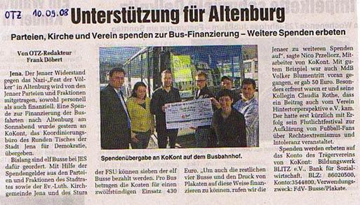 presse_altenburg-otz-10-09-08