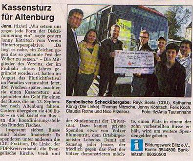 presse_altenburg-tlz-10-09-08
