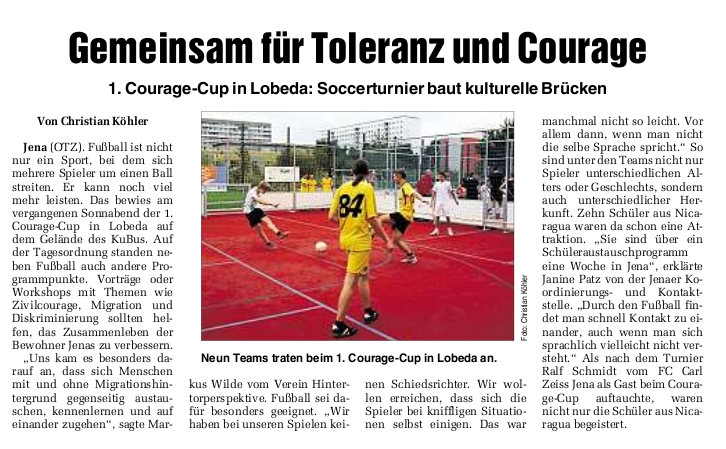 presse_copacourage-otz-14-08-09_0