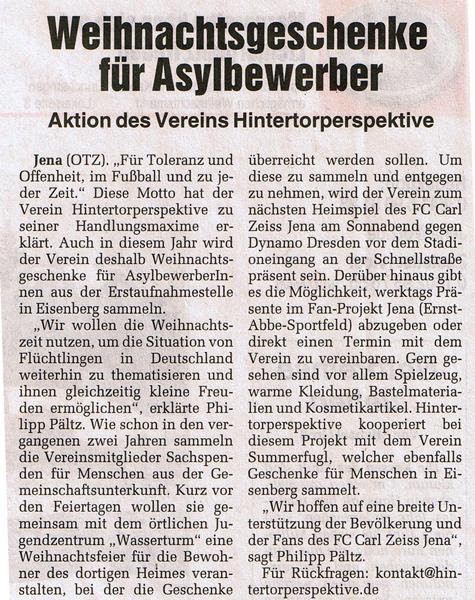 presse_eisenberg-otz-08-12-10