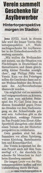 presse_eisenberg-otz-10-12-10