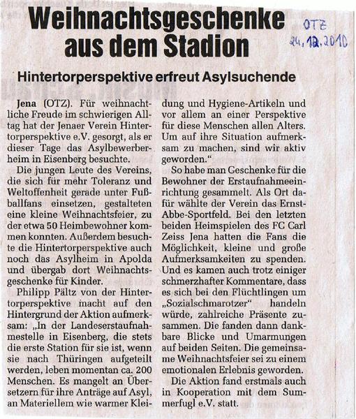 presse_eisenberg-otz-24-12-10