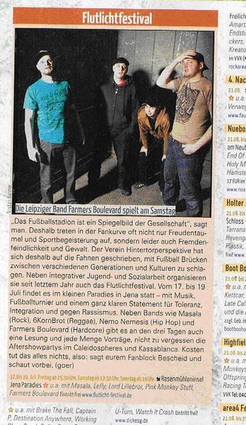 presse_flutlicht-dates-07-09
