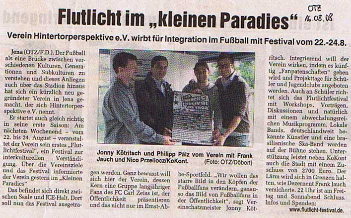 presse_flutlicht-otz-16-08-08