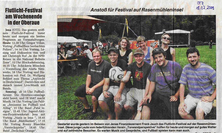presse_flutlicht-otz-18-07-09
