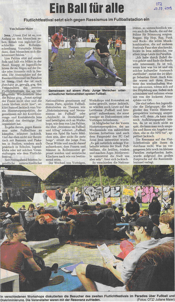 presse_flutlicht-otz-20-07-09