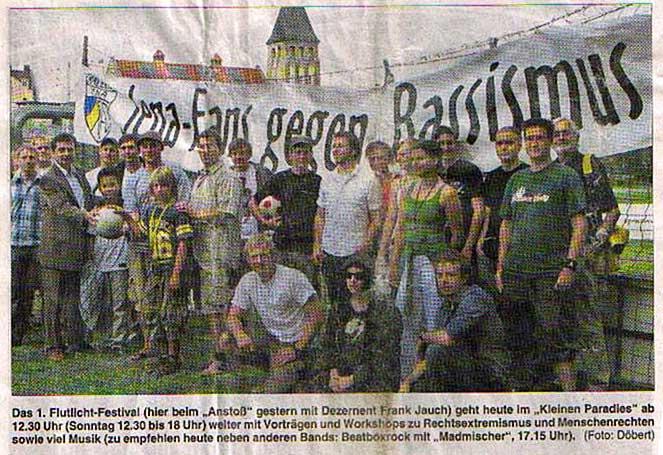 presse_flutlicht-otz-23-08-08