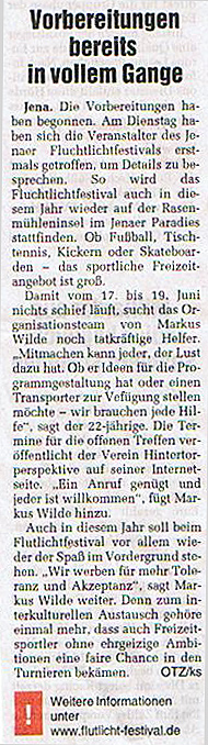 presse_flutlicht-otz-24-02-11