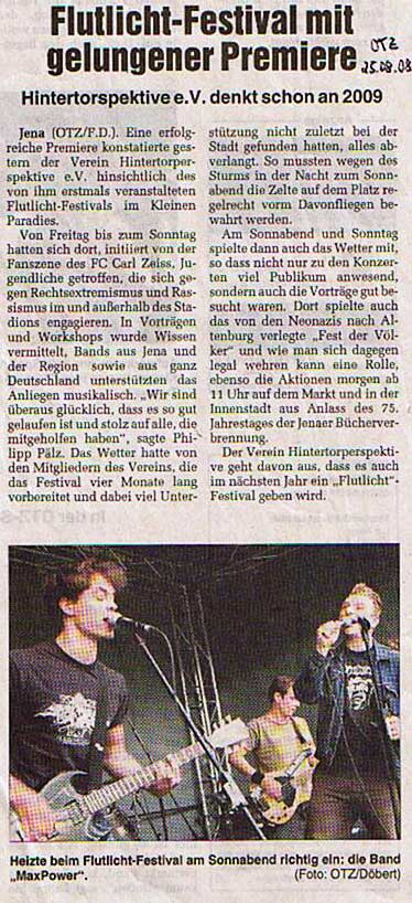 presse_flutlicht-otz-25-08-08