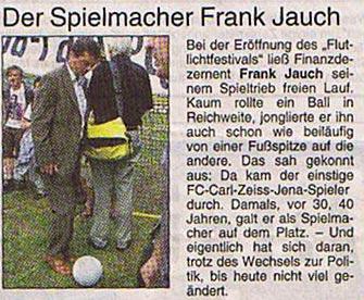 presse_flutlicht-tlz-23-08-08