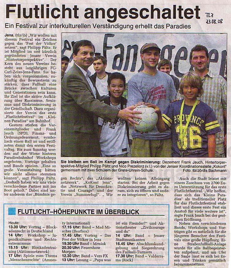presse_flutlicht-tlz-23-08-08_2