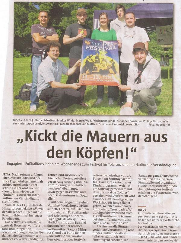 presse_flutlicht10-aa-09-06-10_0