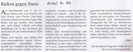 presse_flutlicht10-akruetzel-06-10