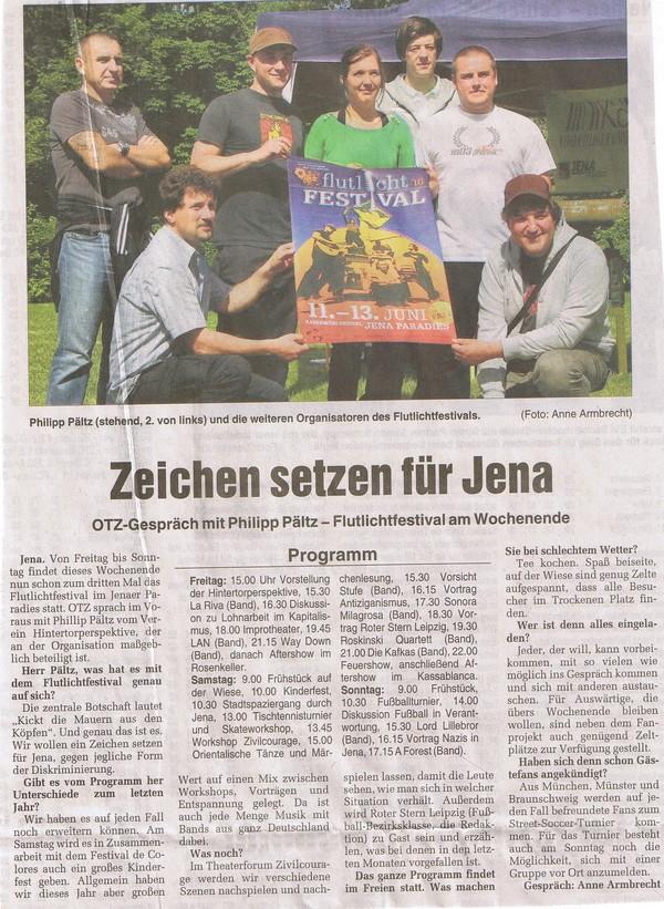 presse_flutlicht10-otz-08-06-10