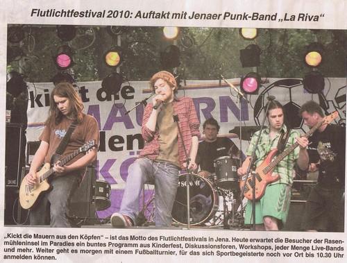 presse_flutlicht10-otz-12-06-10