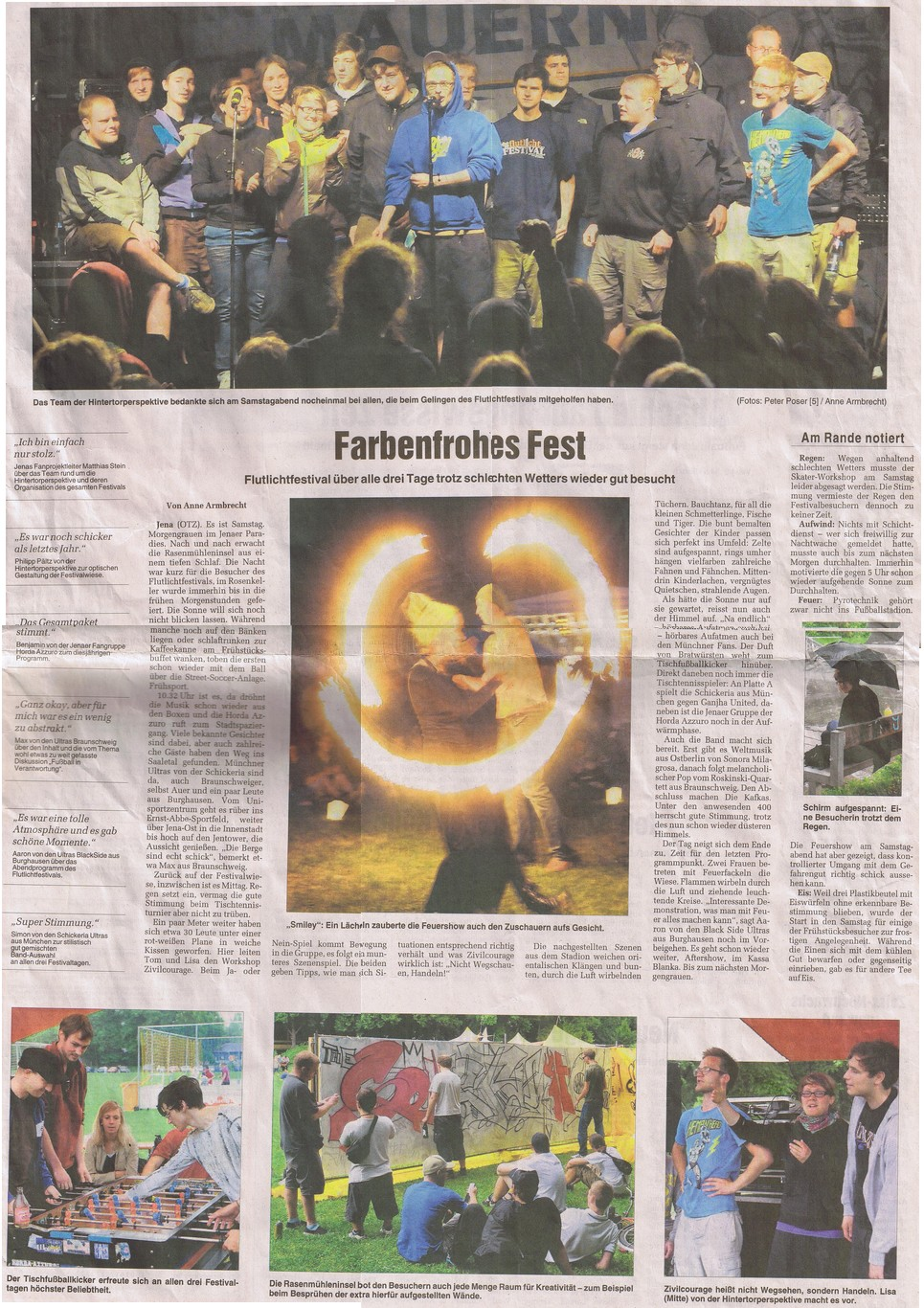 presse_flutlicht10-otz-14-06-10