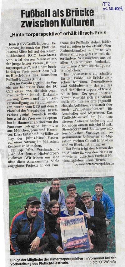 presse_julius-otz-05-08-2009
