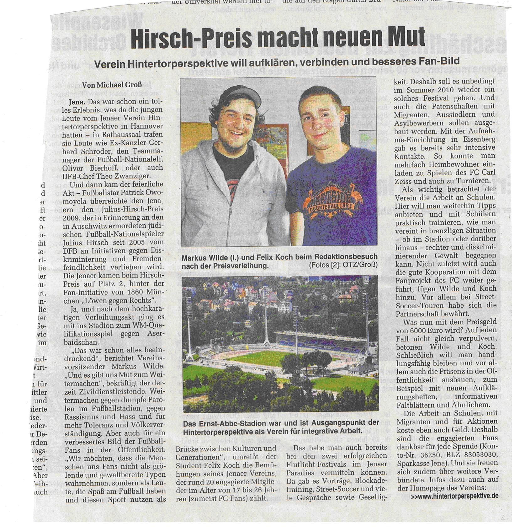 presse_julius-otz-06-08-09
