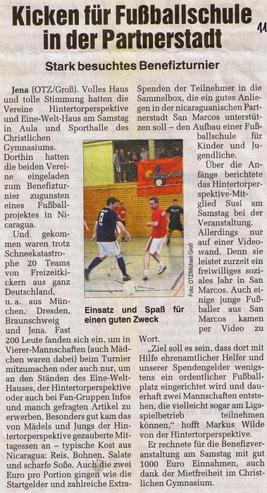 presse_sanm-otz-11-01-10