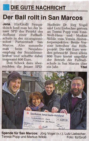 presse_sanm-tlz-06-02-10