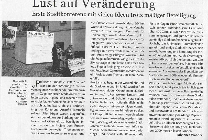 presse_stadtkon-akruetzel-05-09