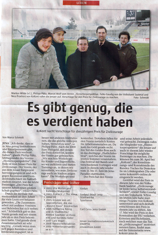 presse_zivilpreis-aa-17-02-10