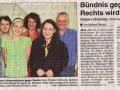 presse_aktionsbuendnis-tlz-19-07-07