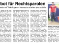 presse_copacourage-tlz-14-08-09