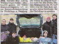 presse_eisenberg-tlz-24-12-08