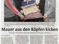 presse_flutlicht-aa-15-07-09