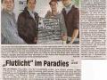 presse_flutlicht-aa-20-08-08