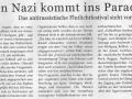 presse_flutlicht-akruetzel-07-09
