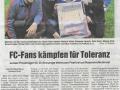 presse_flutlicht-otz-11-07-09