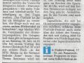presse_flutlicht-tlz-11-07-09