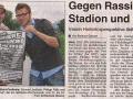 presse_flutlicht-tlz-16-08-08