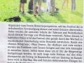presse_flutlicht10-stadtmag-06-10