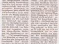 presse_flutlicht10-tlz-05-06-10