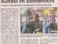 presse_flutlicht10-tlz-12-06-10