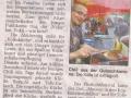 presse_flutlicht10-tlz-14-06-10
