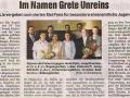 presse_grete-unrein-otz-17-11-08
