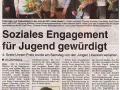 presse_grete-unrein-tlz-17-11-08