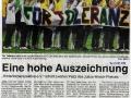 presse_julius-tlz-05-08-2009