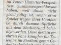 presse_zivilpreis-otz-09-05-09