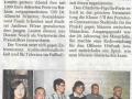 presse_zivipreis-otz-09-05-09