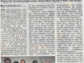 presse_zivipreis-tlz-09-05-09