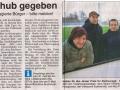 presse_zivipreis-tlz-10-02-10